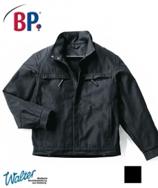"Produktbild ""Fashion Blouson - BP 1800 560"""